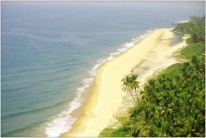 bhogwe beach