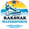 Rakshak Water sports